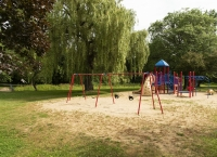 Clearview Playground